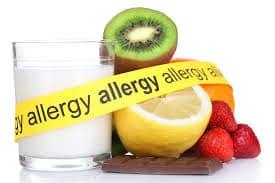 Food Allergy - Pro-align