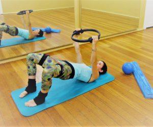 pilates (11)