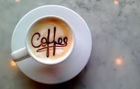 Coffee - Pro-align